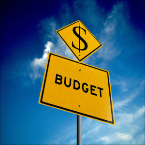 Payday Loan Debt Can Be Diminished With Smart Budgeting