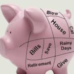 payday-loan-debt-smart-budgeting