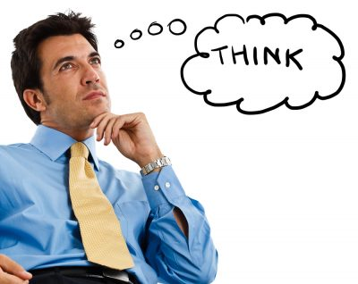 Think about getting an online payday advance loan